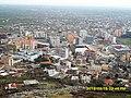 Kalaja e Lezhës - panoramio (4).jpg