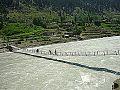Kalam valley 2013 05.jpg