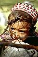 Kalash-Mädchen.jpg