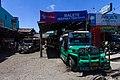 Kalibo Transport Terminal - panoramio.jpg