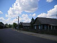 Kalinkavichy2.JPG