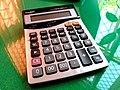 Kalkulator jpg.jpg