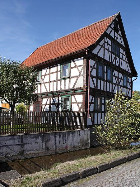 File:Kaltensundheim-Fachwerkhaus.jpg