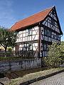 Kaltensundheim-Fachwerkhaus.jpg