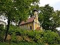 Kalvarienbergkapelle Donauwörth.jpg