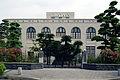 Kamada benefit society museum of local history02s5.jpg