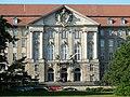 Kammergericht Berlin.jpg