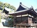 Kamo-Jinja(Asakuchi)-2.jpg