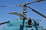 Kamov Ka-25PL Kiyv 2019 05.jpg
