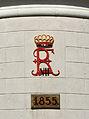 Kampen Leuchtturm Wappen.jpg