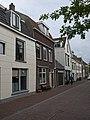 Kampen Prinsenstraat21.jpg