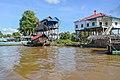 Kampong Phlouk (30).jpg