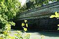 Kanal an der Stadtmauer2, Bild Christine Pemsl.jpg