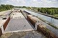 Kanalbrücke Lippe (19949734929).jpg