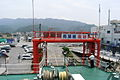 Kanaya port 金谷港 (2668390666).jpg
