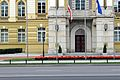 Kancelaria Prezesa Rady Ministrów (12009815854).jpg