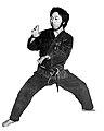 Kancho Shojiro Jibiki (Masahiro Hachiya) Young.jpg