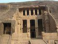 Kanheri Cave3.JPG