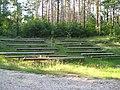 Kaniavos sen., Lithuania - panoramio (1).jpg