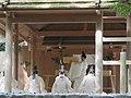 Kanmiso-sai of Naiku03.jpg