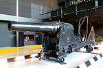Kanon 24cm (17265651931).jpg