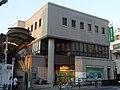 Kansai Mirai Bank Hanaten-ekimae branch.jpg