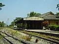 Kantang railway 20061231 PB230139.JPG