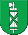 Kanton St.Gallen.png