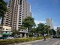 Kaohsiung, Gushan District, Kaohsiung City, Taiwan - panoramio (19).jpg