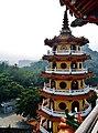Kaohsiung Lotus Pond Tiger- & Drachenpagode 18.jpg