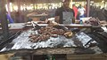 Kapana vendors in Namibia.jpg