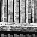 Kapbeschildering - 's-Gravenhage - 20087472 - RCE.jpg