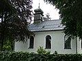 Kapelle - panoramio (41).jpg