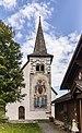 Kapelle St. Martin-Caplutta Sogn Martin. (actm) 08.jpg
