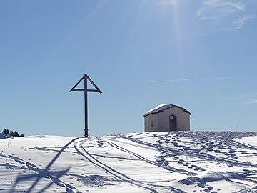 Kapelle Stofel im Schnee 01.jpg