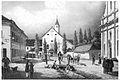 Kapuzinerkirche mit Feuerbach.jpg