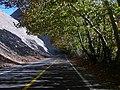 Karaj Chalus road near Asara 2 - panoramio.jpg