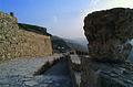 Karak Castle 5.jpg
