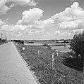 Karakteristieke landschappen, water, lek, Bestanddeelnr 164-0297.jpg