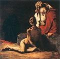 Kardos The God-fearing Job.jpg