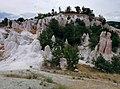 Kardzhali Province - Kardzhali Municipality - Village of Zimzelen - The Stone Mushrooms (2).jpg