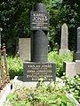 Karel Jonáš (1865-1922)-grave.JPG