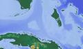 Karibik 07.png