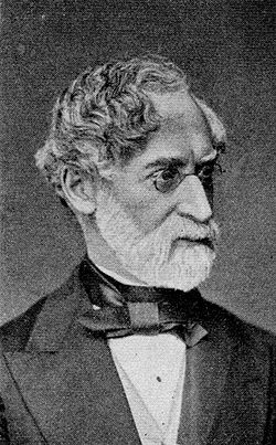 Karl Müllenhoff.jpg