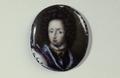 Karl XI - Livrustkammaren - 56051.tif