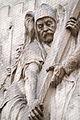 Karl der Große-IMG 5729.JPG