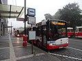 Karlovo náměstí, zastávka autobusu 148 (01).jpg