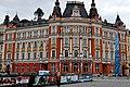 Karlovy Vary hlavní pošta (2).jpg