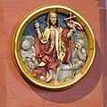 Karlstadt St. Andreas 1469.JPG