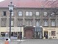 Karmeliterplatz2-2.jpg